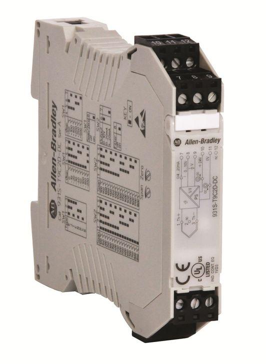 Signalkonvertere kutter kostnader