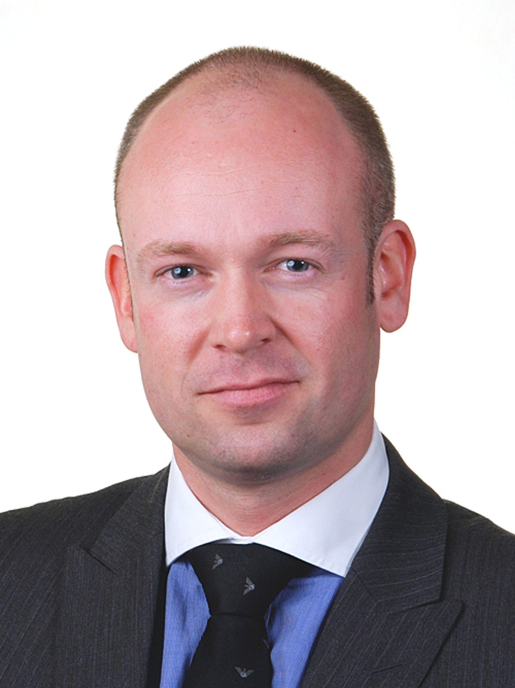 Jørund Rytman, FrP