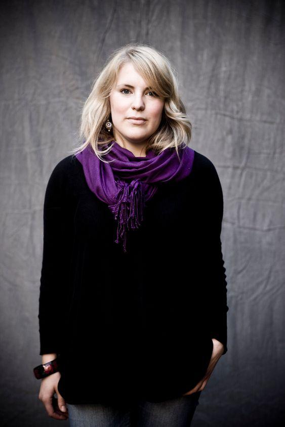 Politisk rådgiver i Zero, Kari Elisabeth Kaski, mener CO2-avgiften på sokkelen må firedobles.
