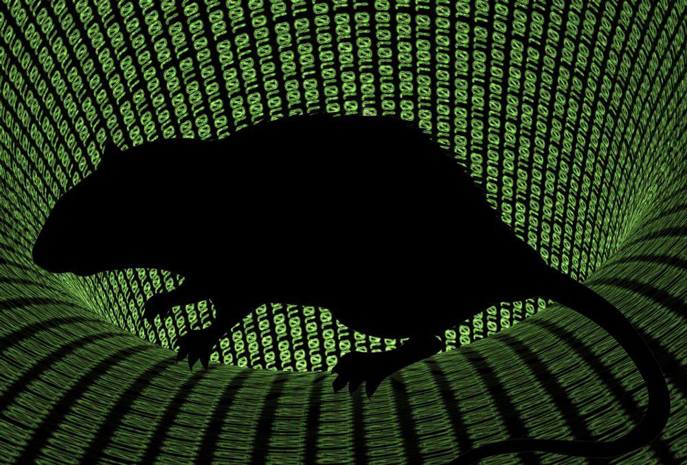"""UAVKLART: """"Shady RAT""""-angrepet kan ha rammet norske interesser uten at det er verken oppdaget - eller i så tilfelle offentliggjort."""
