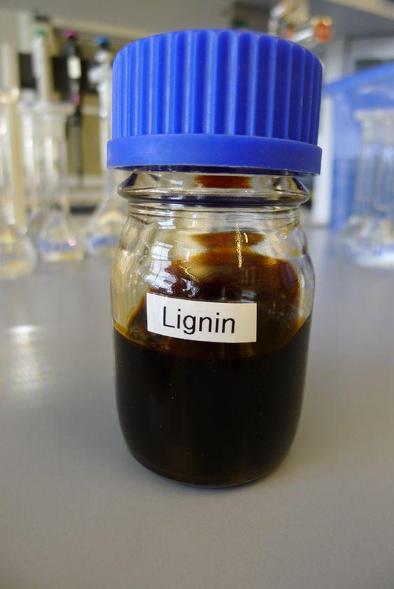 Borregaard reportasje pilotprosjekt for 2G bioetanol. Lignin.