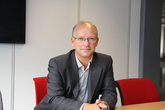 Hans Kristian Skjold, Inventura