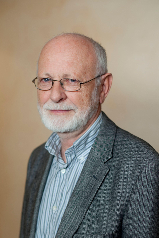 ¿ Regjeringen er uten vilje til å satse på forskning og kompetanse, sier Forskerforbundets leder Bjarne Hodne.
