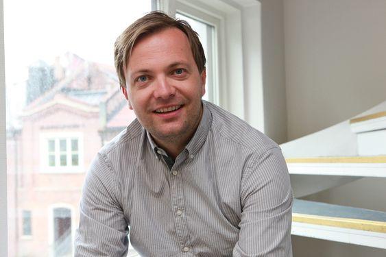 Einar Håndlykken, Zero