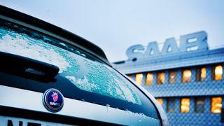 Saab-oppkjøpet utfordrer norsk bildelindustri