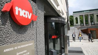 NAV betaler 29 millioner kroner for Altinn uten å bruke plattformen