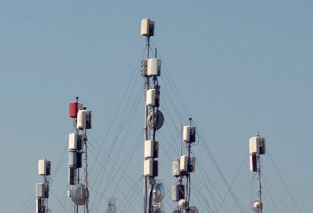 Telenor skal oppgradere 10.000 basestasjoner, men nedetiden vil oppleves sterkest i Oslo-området, siden det er der trafikken i nettet i utgangspunktet er størst.