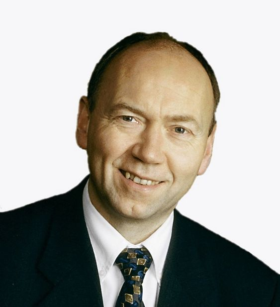 Håkon Skretting, Intsok