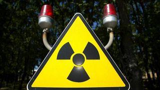 Norsk kjernekraft med Frp i regjering