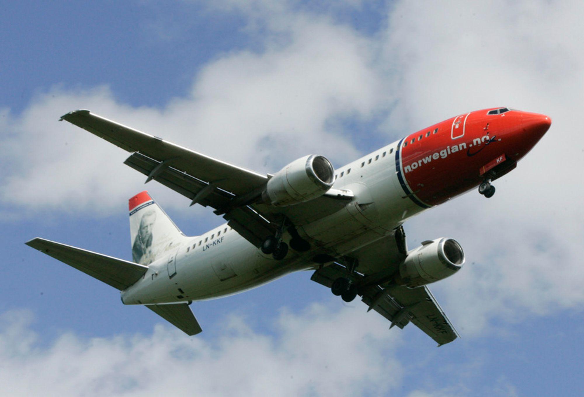 Luftfartstilsynet har mistet kjernekompetanse som følge av flyttingen fra Oslo til Bodø. Flyselskapenes tillit til tilsynet er også svekket, kommer det fram i en ny rapport.