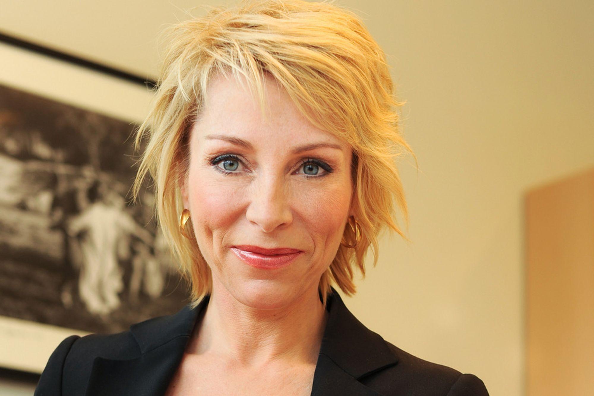 Bente Engesland blir ny kommunikasjonsdirektør i Statkraft.