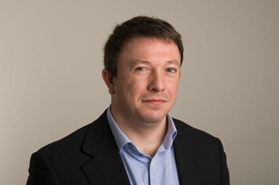 FOU-SJEF: Karl Johnny Hersvik anslår at Staoil i år vil bruke 2.,4 milliarder kroner til innovasjon og forskning.