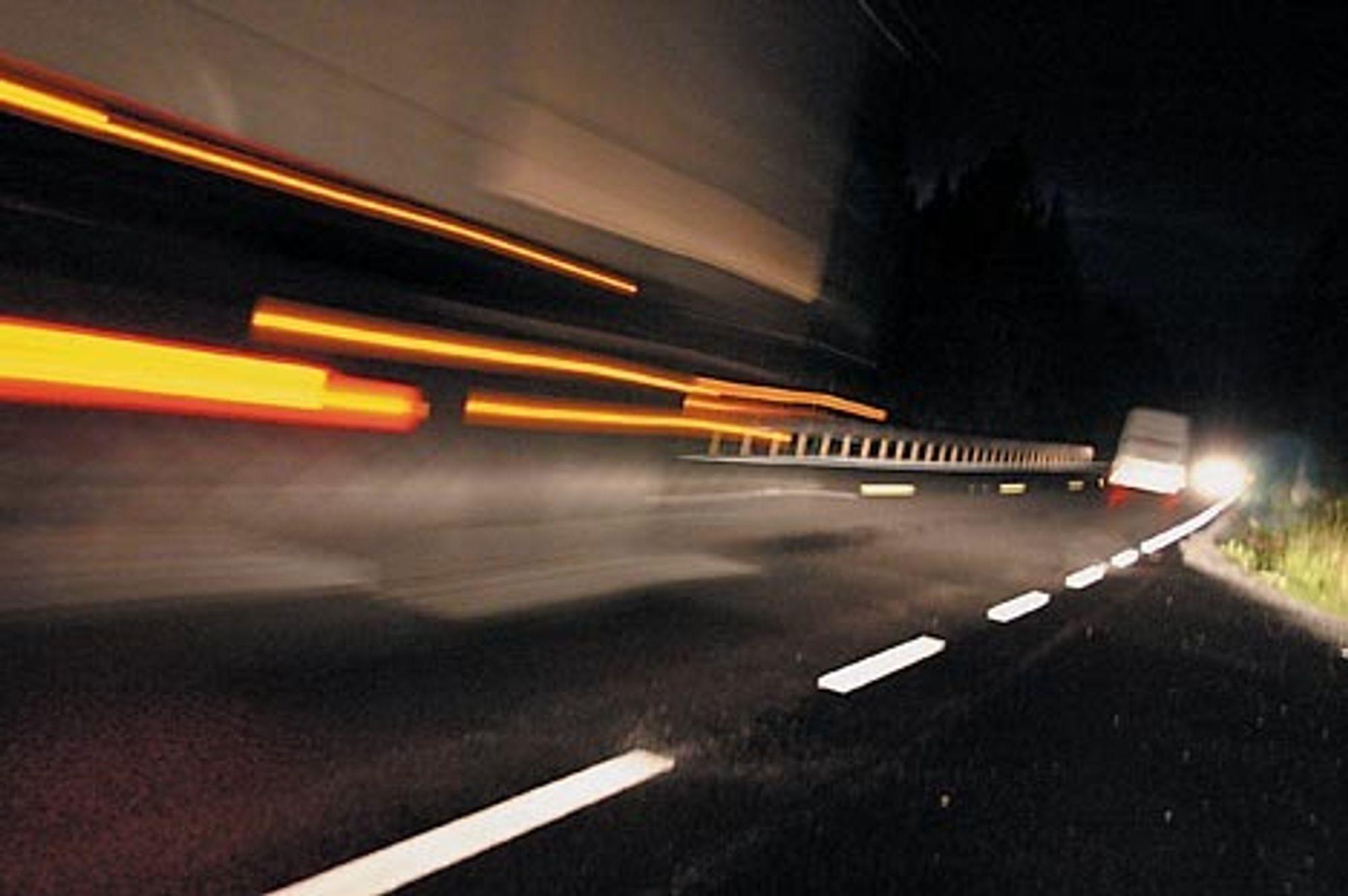 Sparket asfaltansatt innrømmer prissamarbeid