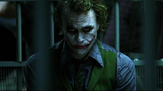 Nolans Batman-trilogi er en av nyere tids største pop-kulturelle skatter.
