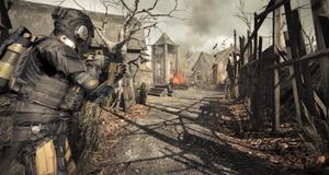 Resident Evil-skytespillet Umbrella Corps kommer i mai