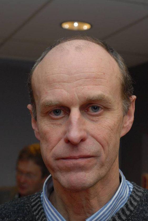 ENDRER IKKE: Nord Pool Spot kommer ikke til å endre praksis og gi ut detaljert budinformasjon til eksterne forskere, sier kraftbørsens direktør for europeisk integrasjon, Hans Randen.
