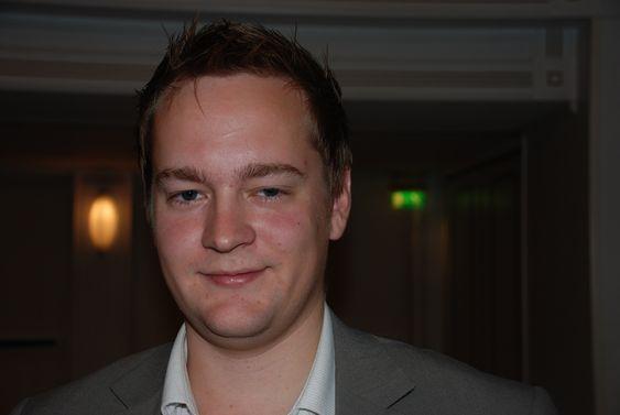 LOVEN KOMMER: Lovgrunnlaget for et grønt sertifikatmarked kommer i løpet av høsten, sier politisk rådgiver Ivar Vigdenes i Olje- og energidepartementet.