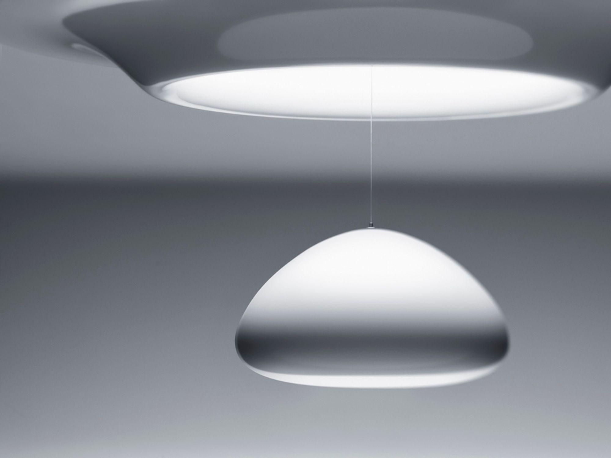 FIKK DESIGNPRIS: VELUX lystunnel har fått den danske designprisen 2010/2011 for beste produktdesign og industrielt design.