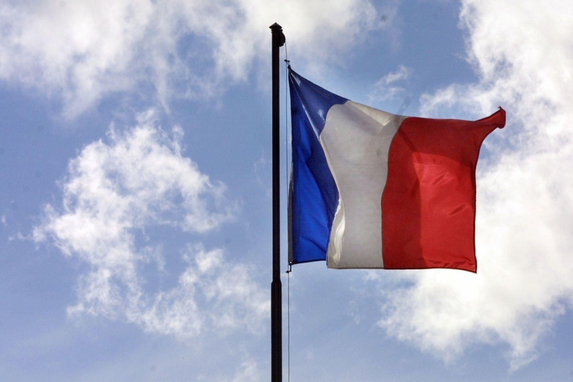 ØKER: Oppkjøpet av Fornebu Consulting gir den franske gruppen mer kapasitet i det norske markedet.