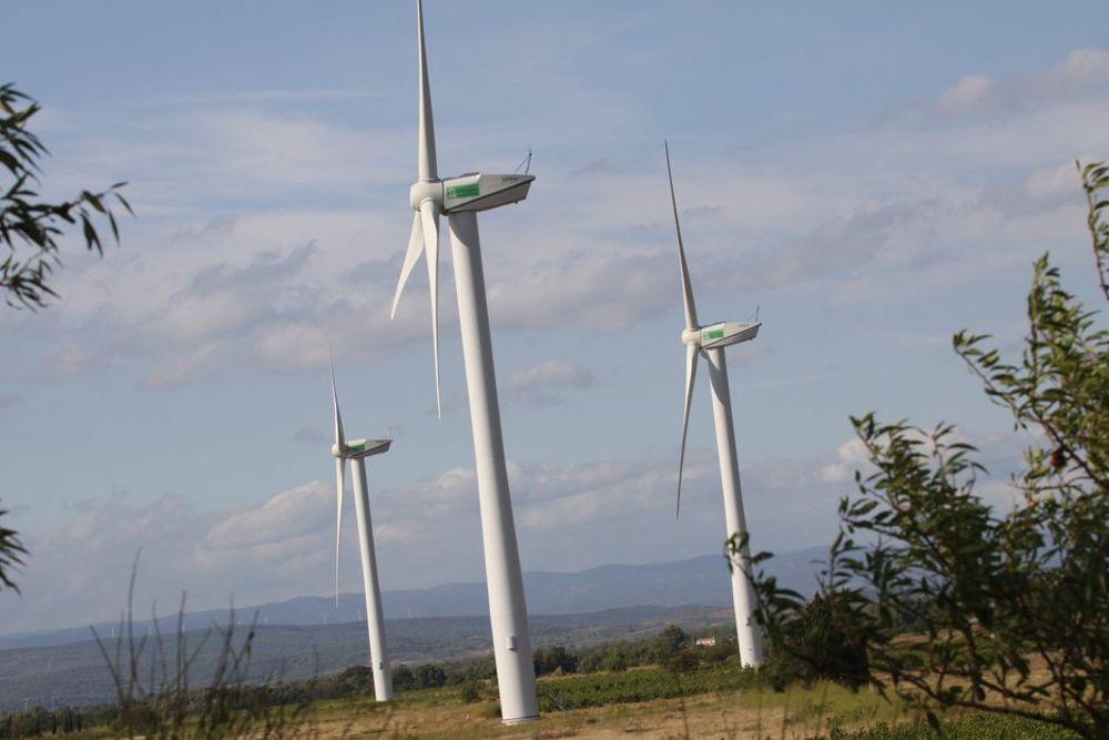 Olje- og energiminister Terje Riis-Johansen signerer i dag sannsynligvis en avtale med den svenske næringsministeren om grønne sertifikater. Men om det vil gjøre vindkraft lønnsomt, det er slett ikke sikkert.
