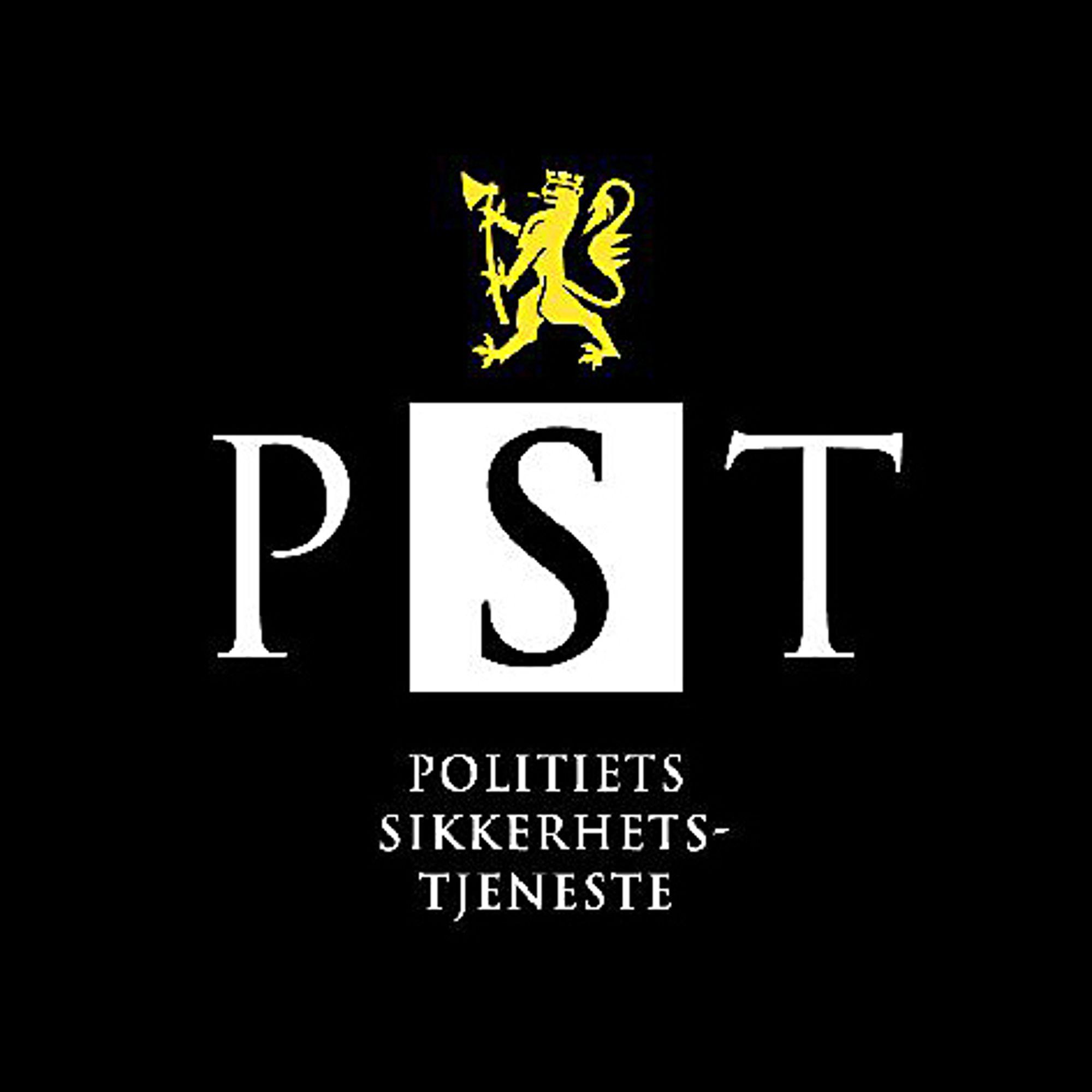 Ansatte er ktitiske til organisering og ressurstilgang i PST.