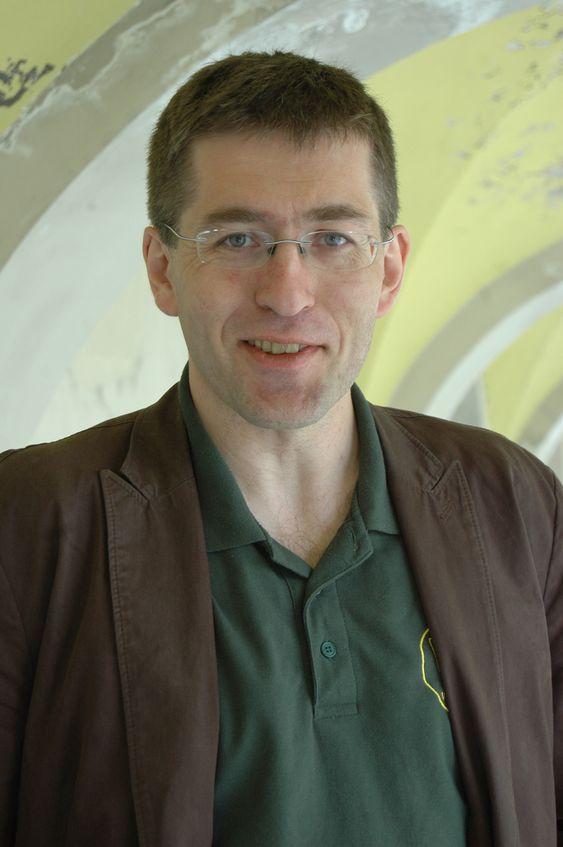 Johannes Hjellbrekke, førsteamanuensis ved Sosiologisk institutt, Universitetet i Bergen.