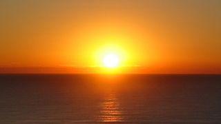 Sol og varmt - dyrere strøm