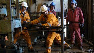 Industri Energi saksøker Norsk olje og gass