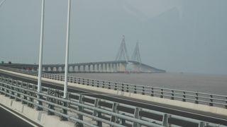 20 000 nye broer hvert år