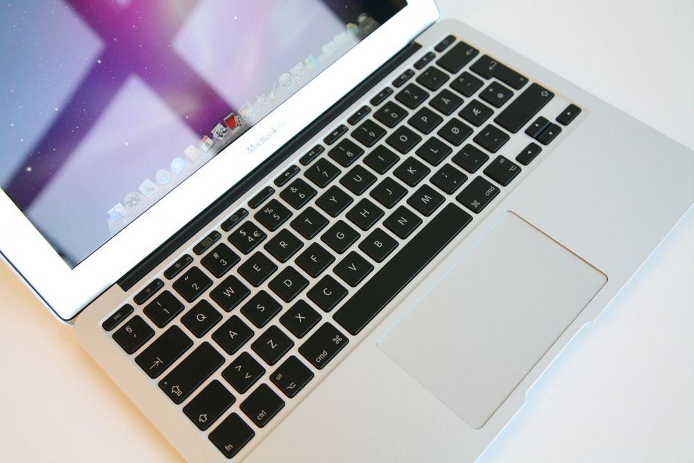 App Store for Mac er tilgjengelig fra 6. januar, melder Apple.