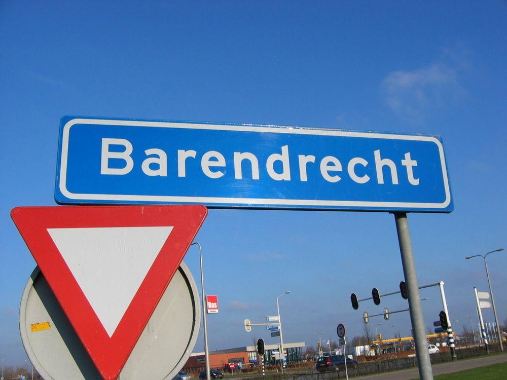 FOLKETS RØST: Det vil ikke bli satt i gang fangst og lagring av CO2 i Barendrecht, melder det nederlandske departementet for økonomi, landbruk og miljø torsdag. Årsaken er det ministeren kaller en «total mangel på støtte lokalt».