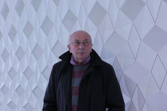 KONTROLL: - Jeg overbevist om at Statnett trenger en kontroll også, som er basert på en oppdatert samfunnsøkonomisk kompetanse, sier professor Steinar Strøm.