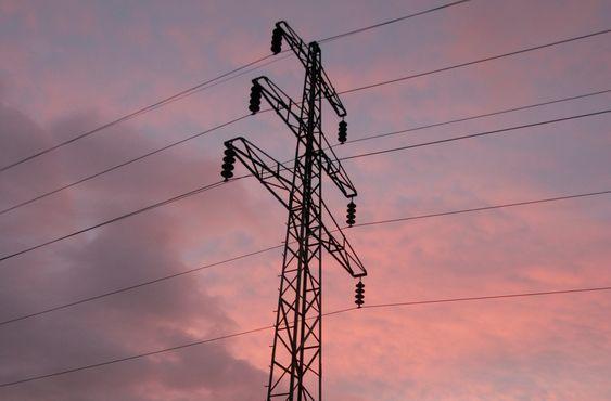 MISFORNØYDE: Strømkunder i EU er misfornøyde med strømregningen