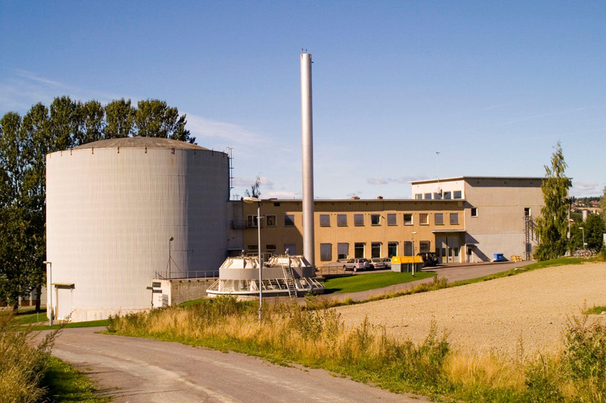 Institutt for energiteknikk (IFE) driver de to forskningsreaktorene på Kjeller og i Halden. Aktivitetene bidrar til norsk kompetanse på nukleærteknologi og til å styrke norsk innflytelse i det internasjonale atomsikkerhetsarbeidet, skriver Hervik-utvalget i sin rapport.