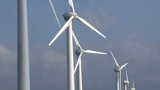 Svenskenes vindkraft-smutthull kan bli stående