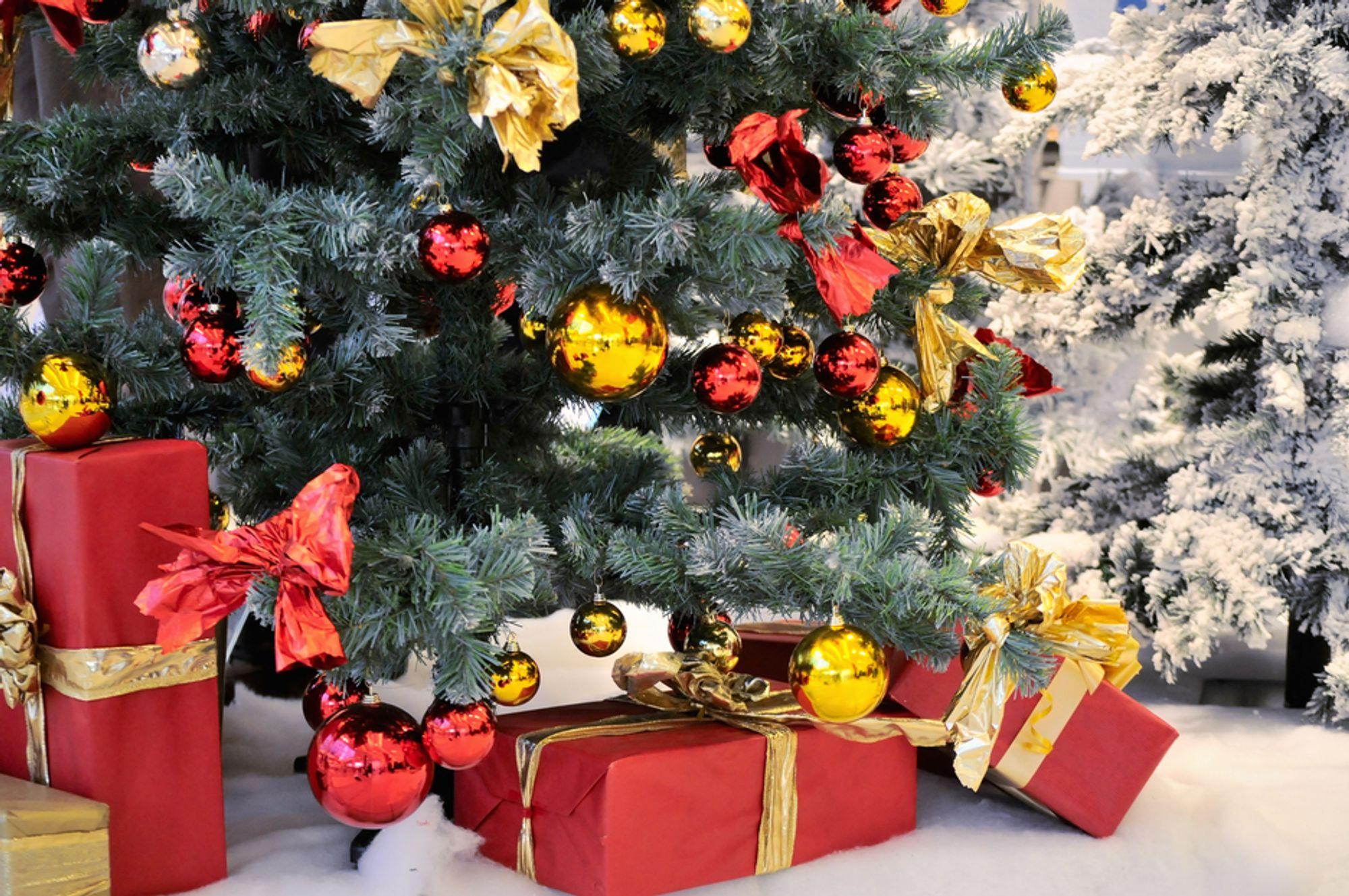 Mange fine premier ble delt ut i Teknisk Ukeblads julekalender også i år. Vant du?