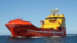 Verdens viktigste skip «pensjoneres». Her er milepælene for forskningsskipet