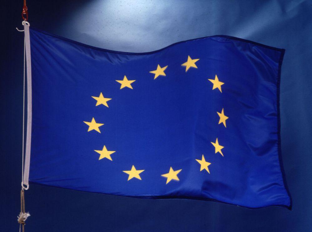 SLITER: EU kommisjonen har begynt å tvile på om de vil nå sine 2020-mål.