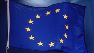 EU-milliarder til miljøforskning