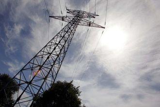 Kraftnettene bruker GNSS-tid til å synkronisere produksjonen.