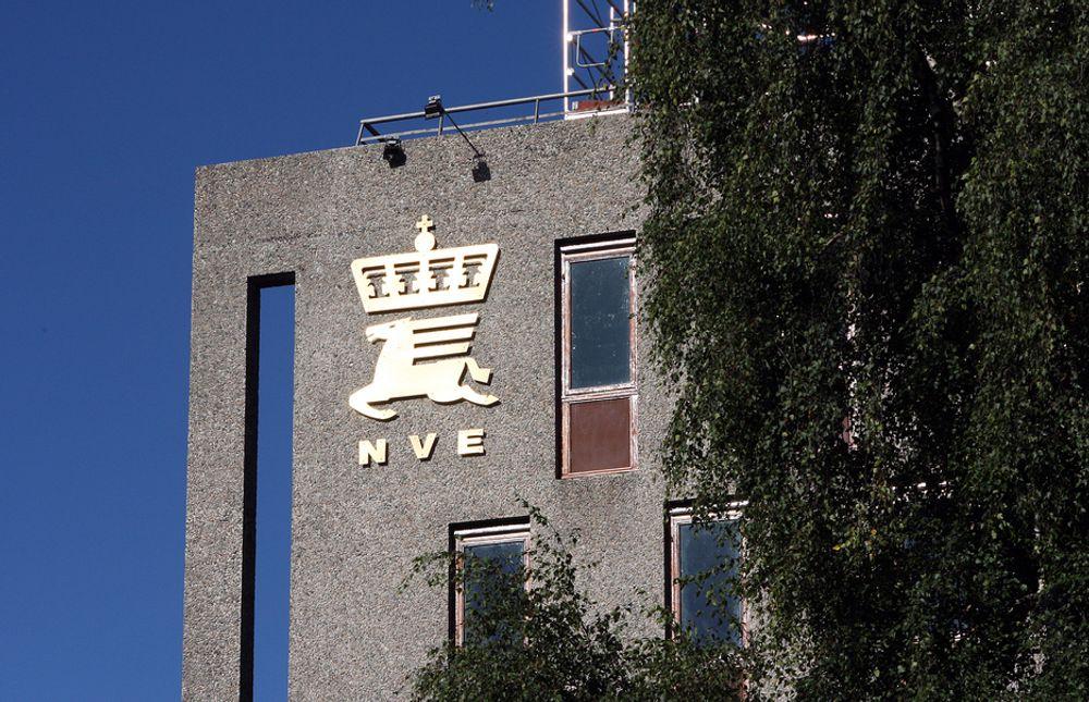 Bjørn Svenungsen skal etterfølge Sverre Sivertsen som kommunikasjonsdirektør i NVE.