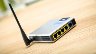 Slik får du superraskt trådløst nettverk