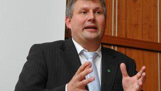 Norge innfører fornybardirektivet