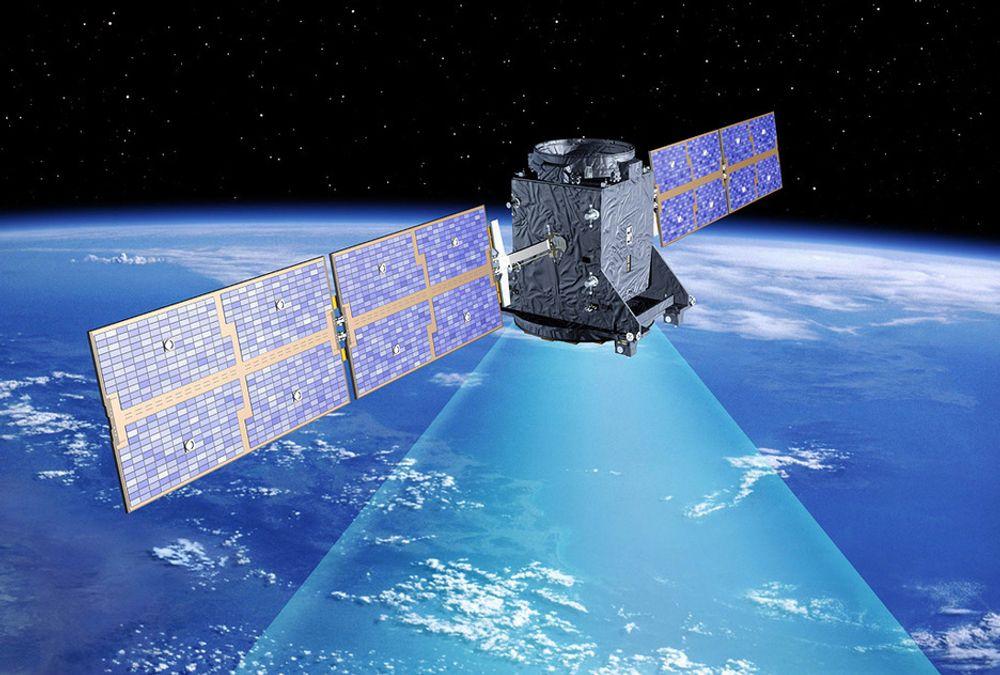 Galileo, det europeiske alternativet til GPS, vil være operativt i 2012 og gi en nøyaktighet varierende fra noen centimeter til en meters margin.
