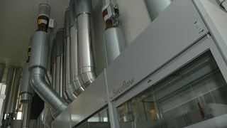 Samler norsk solcelleforskning