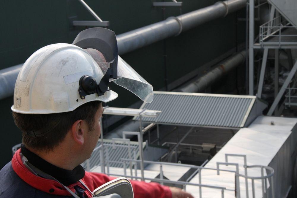 28 industribedrifter gikk konkurs i juli, mot 10 samme måned i fjor.