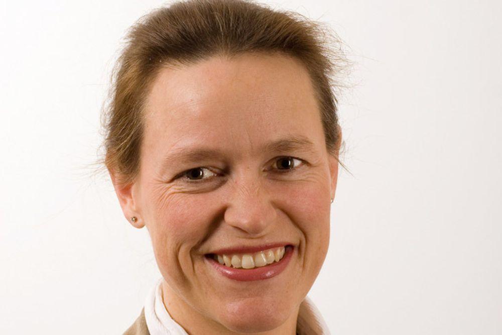 Ellen Cathrine Rasmussen er ansatt som ny administrerende direktør i Xynergo.