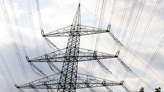 Ny kraftstasjon i Rendal