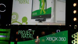 Microsoft satser hardt på Xbox