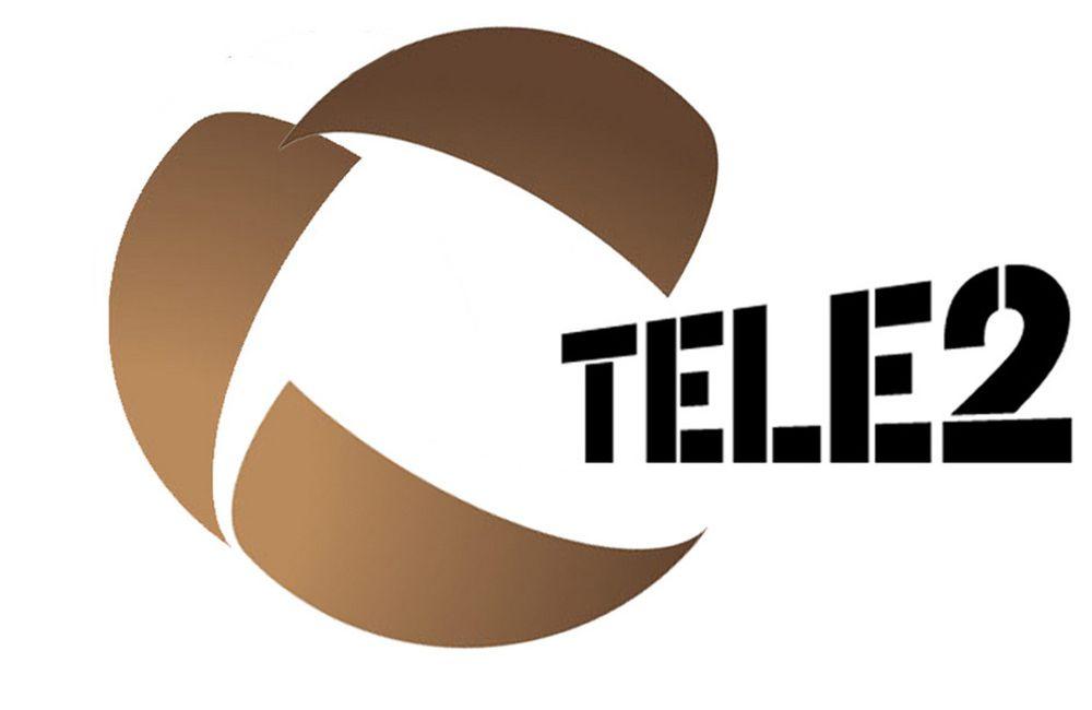 SPIS ELLER BLI SPIST: NextGenTel er nå Telenors suverent største utfordrer på fast bredbånd i Norge.